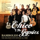 1Chico & The Gypsies - Bamboleo The Greatest Gypsy Hits Of All Time!_EU_5a