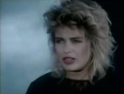 Kim Wilde - You Keep Me Hangin' On (1986)